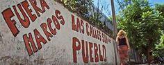 NOTICIASVERDAD: NARCOGUERRA: LA SEGUIDILLA DE VENGANZAS ENTRE DOS ...