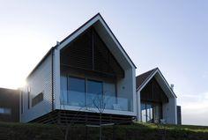 Farmhouse / RTA Studio - Richard Naish