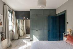 Canonbury Grove London N1 | The Modern House
