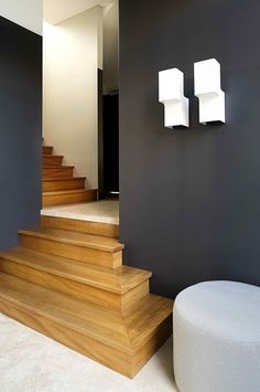 Modern Home Design, Pictures, Remodel, Decor and Ideas - page 42