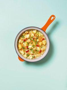 One Pot, Dinners, Kochen, Food Recipes, Stew