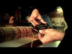 Las pastillas del abuelo - Tantas escaleras (acústico) - Videoclip