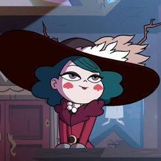 eclipsa | Tumblr