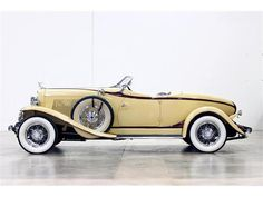 1931 Auburn Speedster The material which I can produce is suitable for different flat objects, e.g.: cogs/casters/wheels… Fields of use for my material: DIY/hobbies/crafts/accessories/art... My material hard and non-transparent. My contact: tatjana.alic@windowslive.com web: http://tatjanaalic14.wixsite.com/mysite