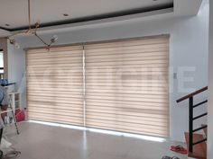 Combi Blinds Accugine is a unique and emerging enterprise specializing in the supply of window blind Window Blinds, Blinds For Windows, Curtains With Blinds, Office Blinds, Zebra Blinds, Motorized Blinds, House Movers, Kitchen Remodel Cost, Roller Blinds