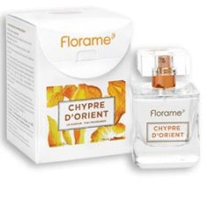 Perfumy Chypre d' Orient 50ml