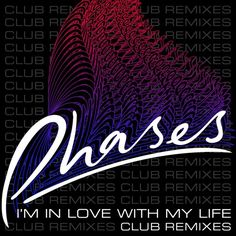 I'm In Love With My Life (Eau Claire Remix) by PHASES | Free Listening on SoundCloud