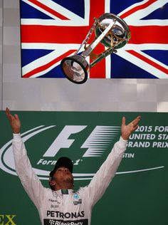 Our Collection of Photos Features Ferrari, Mercedes AMG Petronas, Red Bull, Toro Rosso, Force India and more. F1 Lewis Hamilton, Force India, Amg Petronas, Mercedes Amg, Formula One, Ferrari, Champion, Racing, The Unit