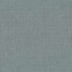 Warwick Fabrics : LYNX, Colour SKY