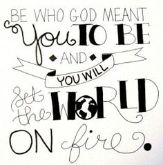 Designed by the one and only, @Lydia Charleston! Love you. Love the design. Love the quote <3