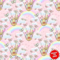 Cellphone Wallpaper, Wallpaper Iphone Cute, Eeyore, Tigger, Disney Fabric, Rainbow Butterfly, Cute Disney Wallpaper, Disney Winnie The Pooh, Mickey And Friends