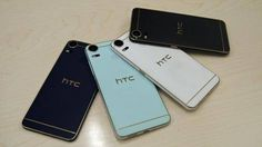 Hands-on review: HTC Desire 10 Pro Read more Technology News Here --> http://digitaltechnologynews.com HTC's duo of new mid-range smartphones aim to bring some flagship style to the middle of the market and it's the HTC Desire 10 Pro leading the way as the most powerful Desire handset ever borrowing several features from the HTC 10. While its cheaper brother the Desire 10 Lifestyle is firmly focused on audio the Desire 10 Pro is a more well-rounded device with a punchy octa-core MediaTek…