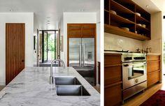 Casa do Dia: Brillhart Architecture