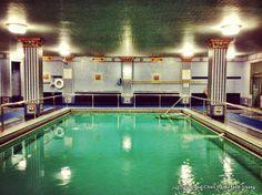 http://untappedcities.wpengine.com/wp-content/uploads/2012/10/Los-Angeles-Biltmore-Hotel-Gym.jpg
