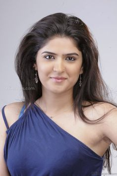 Best image gallery of Deeksha Seth. Beautiful Girl Indian, Most Beautiful Indian Actress, Beautiful Actresses, Gorgeous Women, Beauty Full Girl, Cute Beauty, Sonam Kapoor, Deepika Padukone, Deeksha Seth