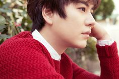 Kyuhyun de Super Junior revela que es odiado en su clase por cumplir con sus tareas via @soompi
