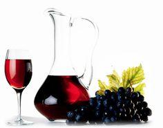 vinhos02.jpg (315×248)