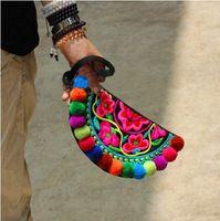 MI YN Embroidery, Boutique de produits ethnique chinois, sac, bijoux et vêtement