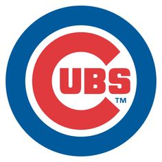 File:Chicago Cubs Logo.svg