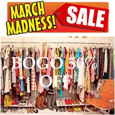 ❌BOGO 50% OFF! March madness sale! ❌ Buy one at a regular price get the second item 50% off(same or lesser price) only items that are included are marked with an ❌ before the title! T&J Designs Accessories