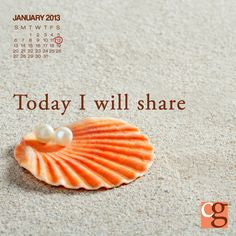 January 12, 2013 #caregiver