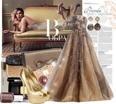 """""""Jenny * 7.08"""" by coraline-marie ❤ liked on Polyvore"""