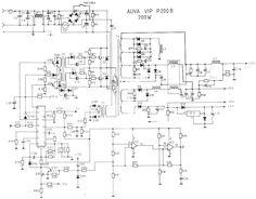 200w-pc-power-supply-110v-220v-by-tl494