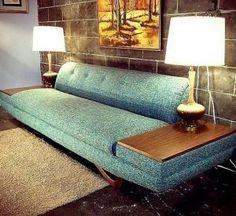 Mid Century Furniture_41