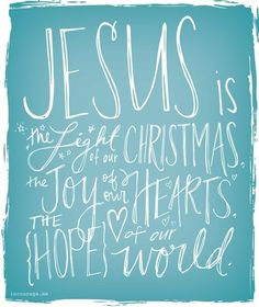 Merry Christmas Quotes : Illustration Description Only Good Stuff: Sharing Links that Bring Joy Christian Christmas, Noel Christmas, All Things Christmas, Christmas Cards, Christmas Signs, Christmas Greetings, Christmas Ideas, Hygge Christmas, Christmas Thoughts