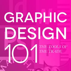 Graphic Design The Tools of the Trade - A Practical Wedding: We're Your Wedding Planner. Wedding Ideas for Brides, Bridesmaids, Grooms, and Design Typography, Design Logo, Tool Design, Branding Design, Design Basics, Identity Branding, Corporate Identity, Corporate Design, Brochure Design