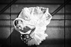 Braut beim Portraitshooting in der Überseestadt Image Categories, Alter, Greek, Statue, Paper Mill, Nordic Lights, Wedding Bride, Greece, Sculptures