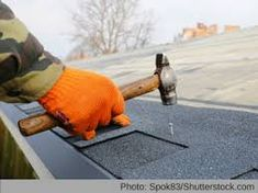 Aquashield Roofing Norfolk provides free estimates on commercial and residential new roof replacements Peanut Butter Frosting, Peanut Butter Desserts, Peanut Butter Cookies, Egg Roll Filling, No Bake Cherry Cheesecake, Pan Cookies, One Dish Dinners, Duck Sauce, Coleslaw Mix