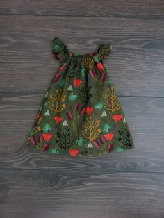 Baby girl clothes / Organic baby clothes / Floral baby dress / Flutter sleeve dress / Formal baby dress / Girl seaside dress / formal dress Dress Girl, Baby Girl Dresses, Baby Dress, Girl Outfits, Formal Dresses With Sleeves, Dress Formal, Easter Outfit, Organic Baby Clothes, Flutter Sleeve