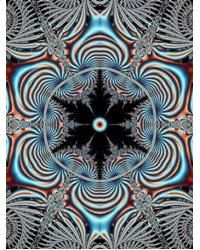 Fabulous Fractal Collection VIII