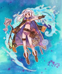 I'm so ready for this banner Video Game Anime, Video Games, Female Robin, Fire Emblem Games, Fire Emblem Characters, Blue Lion, Fire Emblem Awakening, Anime Art, Pokemon