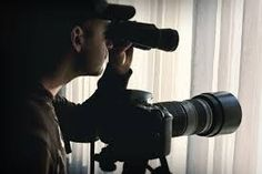 Are you looking for professional licensed and experienced private investigators in the Lancashire UK? - www.privateinvestigationsuk.net/
