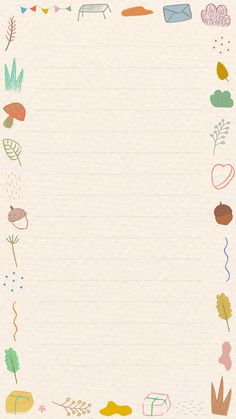 Wallpaper Winter, Pastel Wallpaper, Cute Wallpaper Backgrounds, Wallpaper Iphone Cute, Aesthetic Iphone Wallpaper, Cartoon Wallpaper, Cute Wallpapers, Screen Wallpaper, Wallpaper Doodle