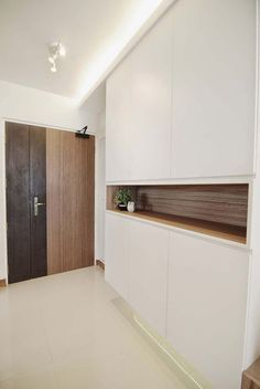 Image result for entry joinery cupboard