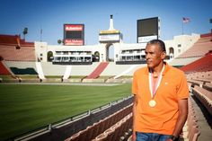 #JoaquimCruz #olympicgames #GoldMedal #800metros