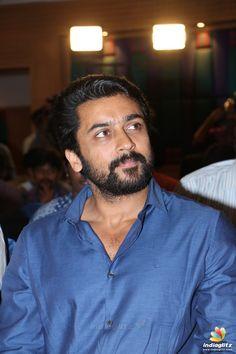 Harish Kumar, Famous Indian Actors, Surya Actor, Front Gate Design, Galaxy Pictures, Bikini Images, Actor Photo, Tamil Actress, Telugu Movies