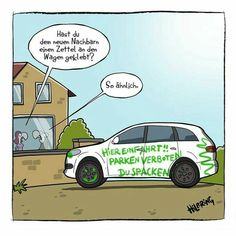 Cleveres Kerlchen ;) | Lustige Bilder, Sprüche, Witze ...