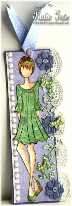 Tag created by Katie Tate - http://bothsidesofthepaper.blogspot.ca/
