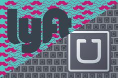 Even as Lyft grows up, it is seeking to maintain its position as the friendly, fun ridesharing brand.