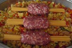 Cea mai gustoasă slănină - o rețetă excelentă, care trebuie încercată cel puțin o dată în viață! - Bucatarul Meat, Pork, Romanian Recipes
