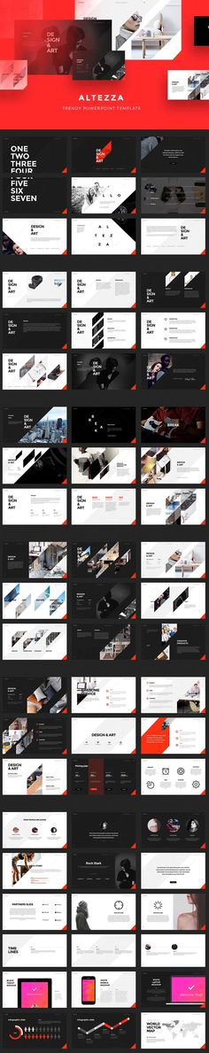 92 best research powerpoint templates images in 2018 powerpoint