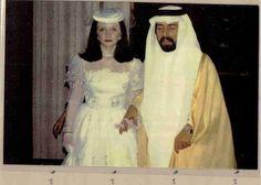Αλεξάνδρα Συμεωνίδου: Εφιαλτικές νύχτες στην έρημο της Αραβίας Συνέντευξη της Αλεξάνδρας Συμεωνίδου στη grafida-sintikis και τον Χρήστο Κατσαρό για την επανέκδοση του βιβλίου της με τίτλο Εφ…