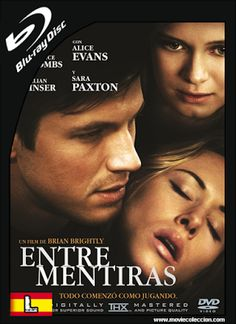 Entre Mentiras 2013 BRrip Latino ~ Movie Coleccion