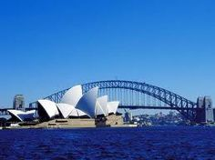 Australia Holiday packages –Book travel and tour packages to Australia at travel Chacha at affordable rates. And the unique experience holidays in Australia. Australia Tours, Visit Australia, Australia Travel, Oh The Places You'll Go, Places To Travel, Places To Visit, Travel Destinations, Places Open, Travel Pics