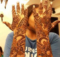New tattoo heart rose dreams Ideas Full Mehndi Designs, Pakistani Henna Designs, Floral Henna Designs, Latest Arabic Mehndi Designs, Henna Art Designs, Stylish Mehndi Designs, Dulhan Mehndi Designs, Wedding Mehndi Designs, Arabian Mehndi Design