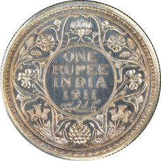 India-British Rupee KM 523 Prices & Values Sell Old Coins, World Coins, Bank Of India, My Collection, Art Gallery, British, Notes, Indian, Paper